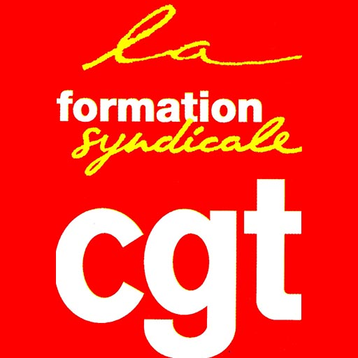 Formation CGT
